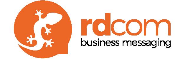 rdcom logo