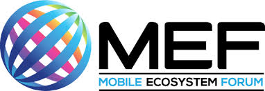 Mobile Ecosystem Forum Logo
