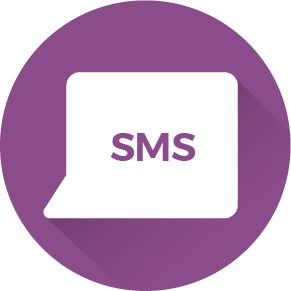 home sms