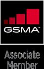 partners gsma associate member