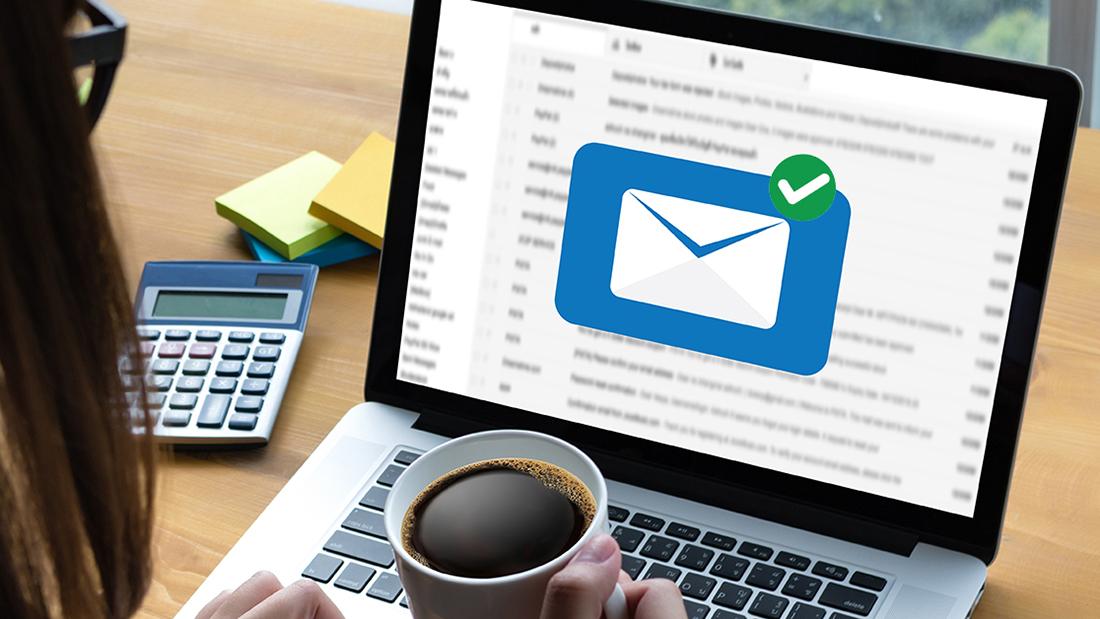 e-mail marketing seconda era