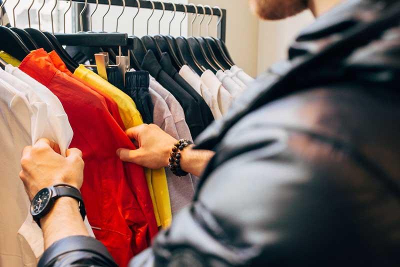 migliorare-customer-experience
