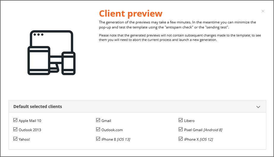 client preview 1