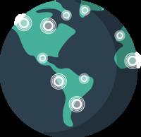 global coverage 1