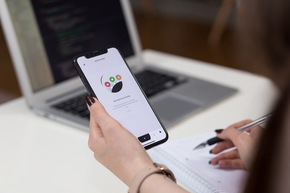 Content Marketing per il Mobile
