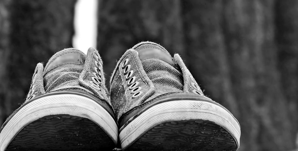 sneakers 2679804 960 720