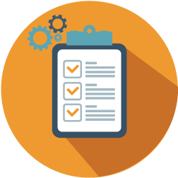 Automated List Management