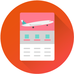 Increase Engagement with a Landing Page