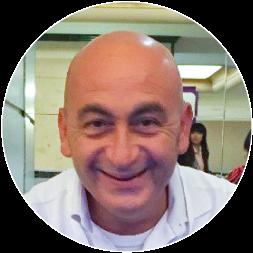 Daniele Poerio