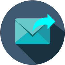 Email Advertising Use Cases