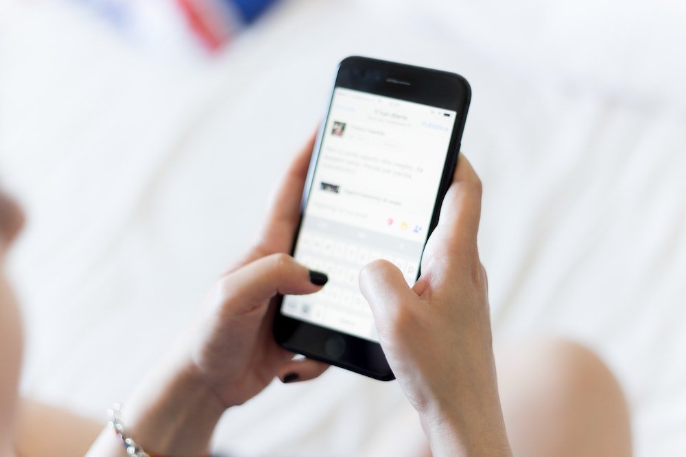 Vantaggi nell'SMS marketing