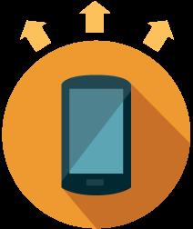 Gateway SMS Potente e Affidabile