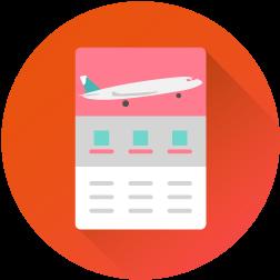Incrementa l'interazione con le Landing Page