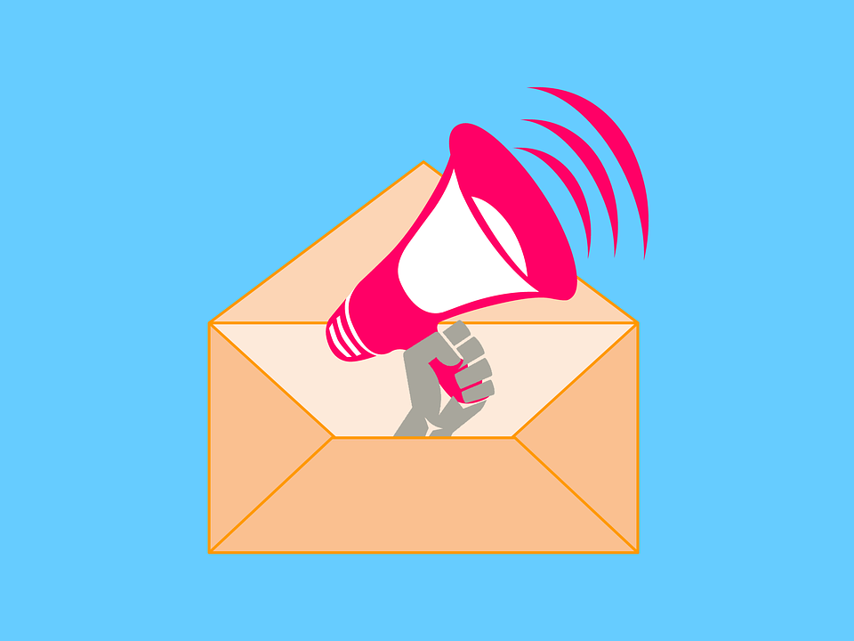 email marketing 3012786 960 720