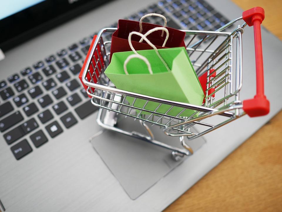 shopping cart 4516039 960 720