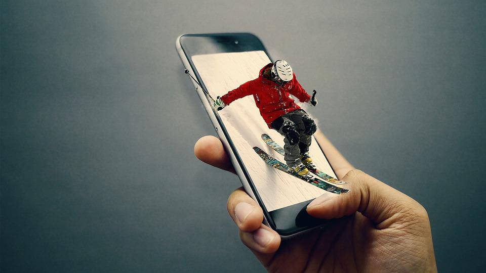ski 4571972 960 720