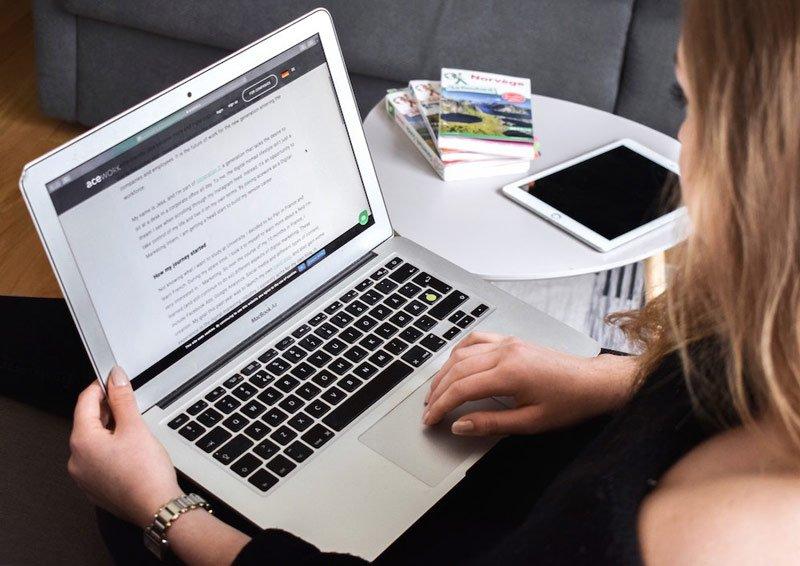 : Content Marketing e Email Marketing