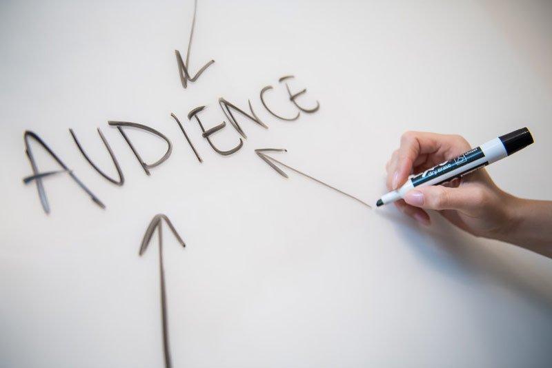 Content Marketing Vantaggi