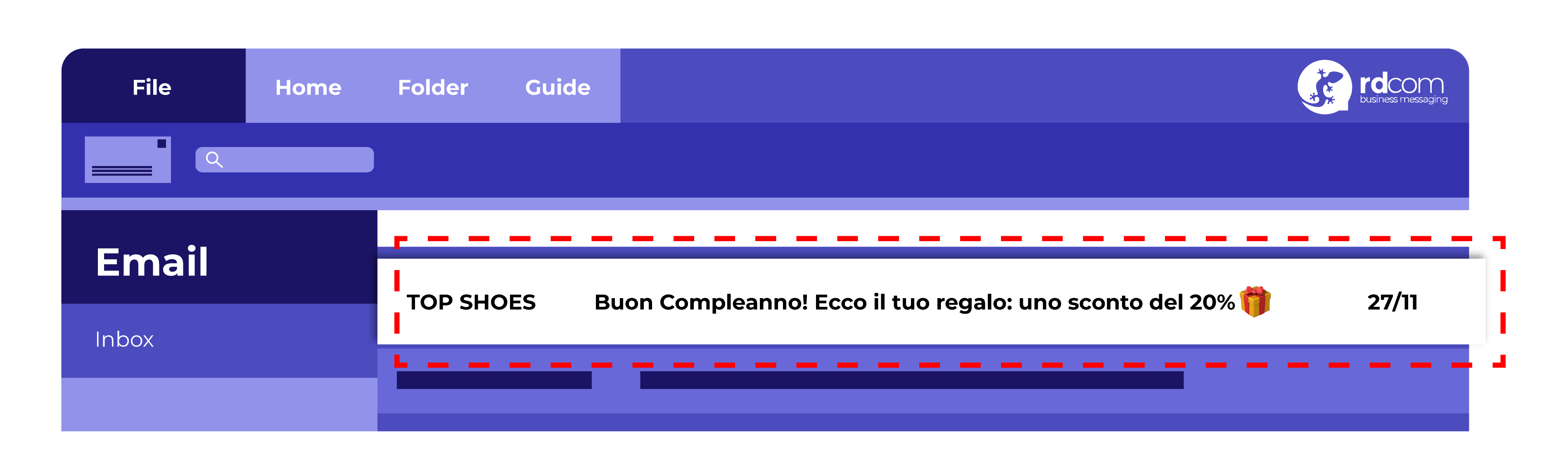 oggetto-email-compleanno
