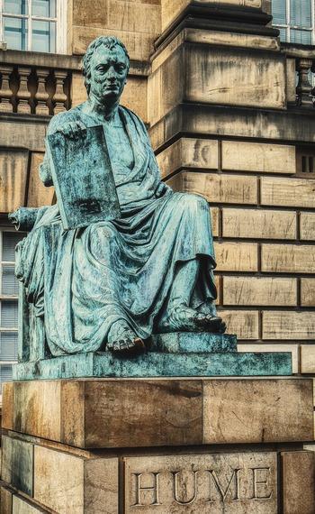 Statua-Filosofo