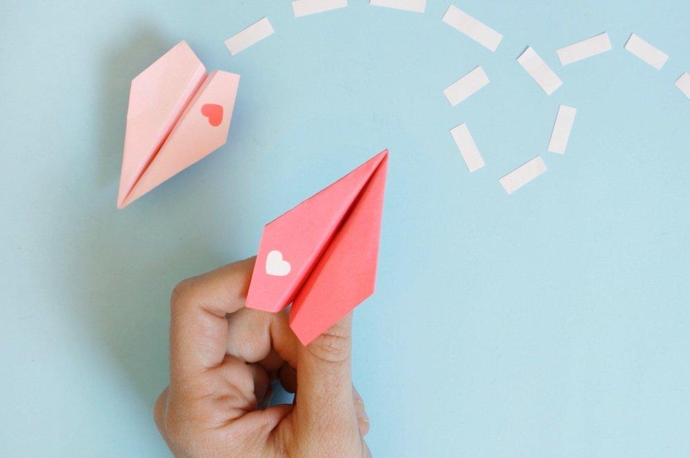 Migliorare Email Deliverability