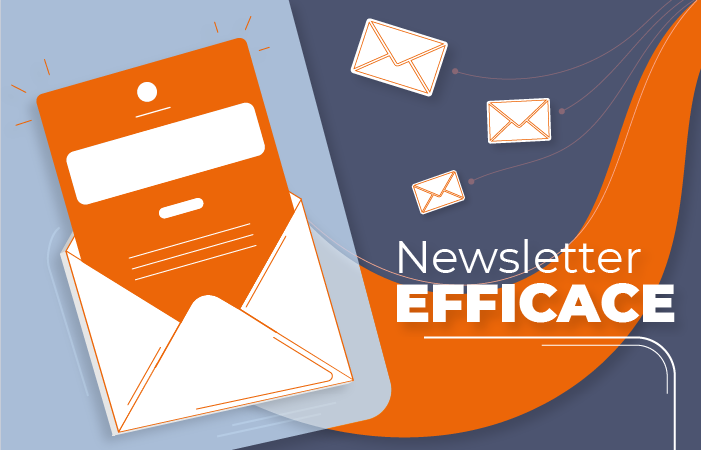 scrivere newsletter efficaci cover