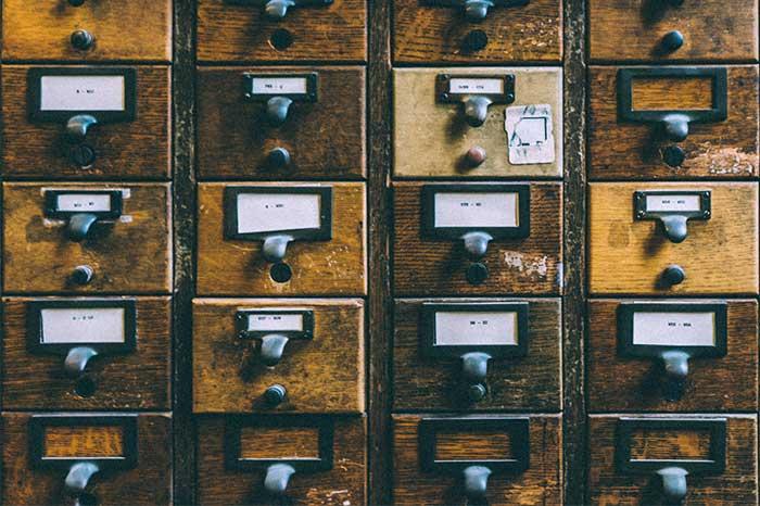 rdcom-segmentazione-database-email-marketing