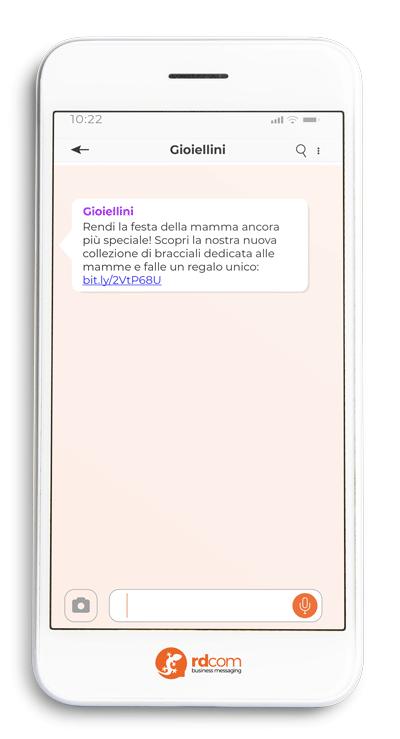 esempio-SMS-lancio-prodotti-o-servizi