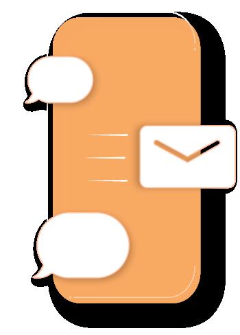 A2P Mail integrazione