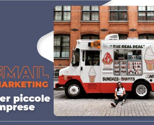 email marketing piccole imprese rdcom
