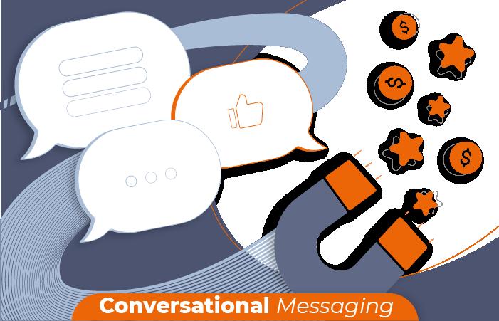 Conversational Business Messaging
