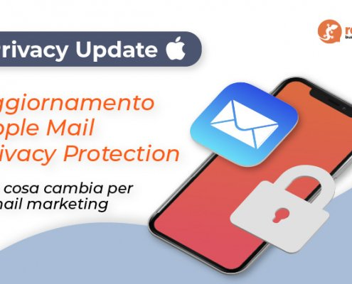 Apple Privacy Update Blogpost Cover