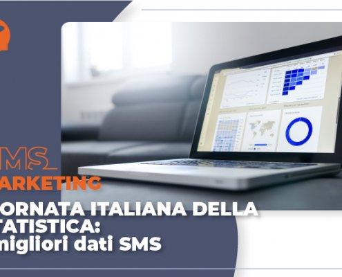 Giornata italiana della statistica blogpost cover