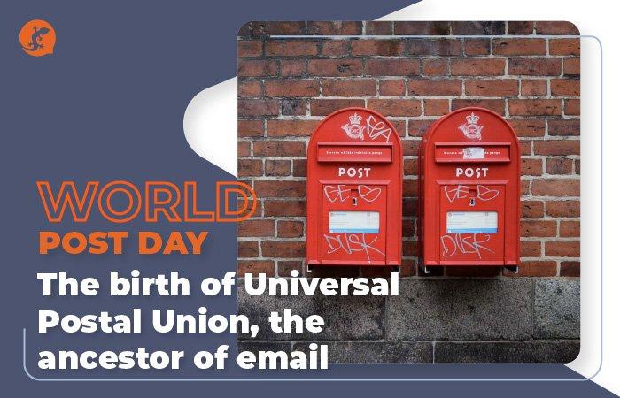 Cover Blogpost World Post Day